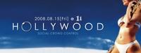 Hollywood_aug2008jpg_01