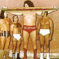 Glutton_denyer400