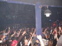 Newyork20089442