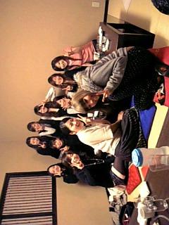 生駒中学校